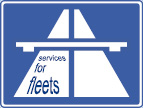 services-for-fleets